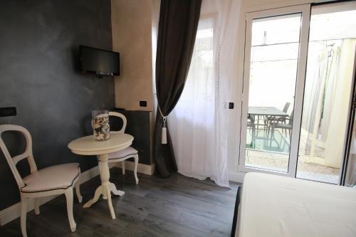 La Residenza Isabella - фото 5