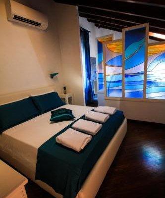 La Residenza Isabella - фото 6