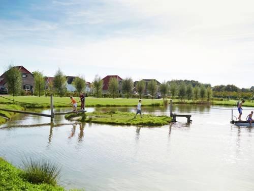 Villa Buitenhof De Leistert 7 - фото 19