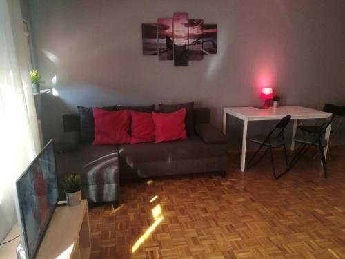 Apartments 4 You - фото 12