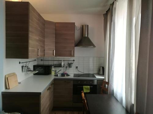 Apartments 4 You - фото 3