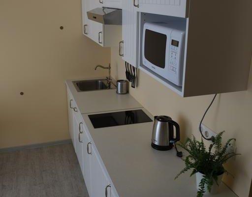 Vinchi Apartments - фото 20