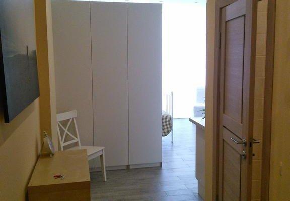 Vinchi Apartments - фото 5