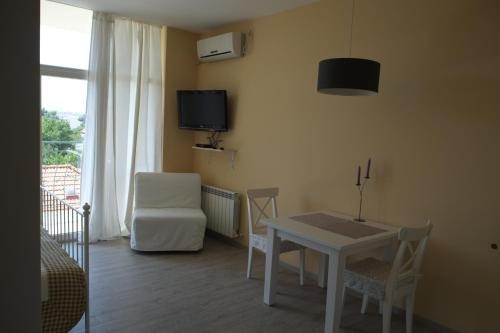 Vinchi Apartments - фото 6