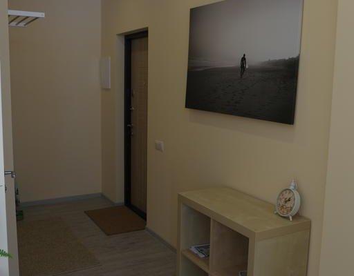 Vinchi Apartments - фото 7
