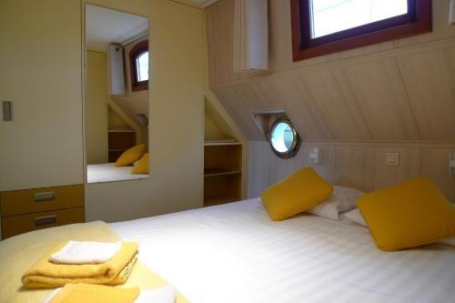 B&B Barge Johanna - фото 1