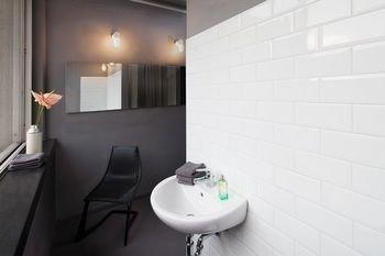 Wallyard Hotel und Hostel Berlin - фото 10
