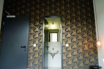 Wallyard Hotel und Hostel Berlin - фото 16