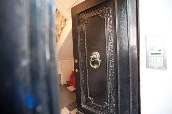 Palazzo Della Monica - фото 2