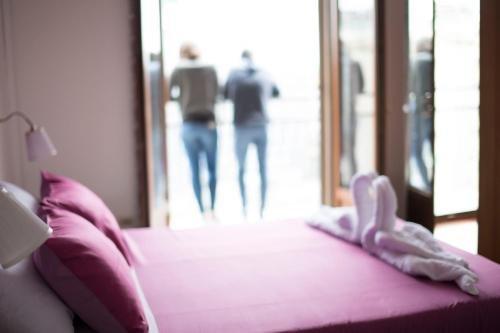 B&B Best Hostel Milano - фото 2