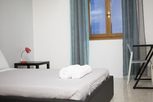 B&B Best Hostel Milano - фото 5