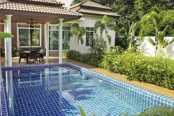 Loran villa