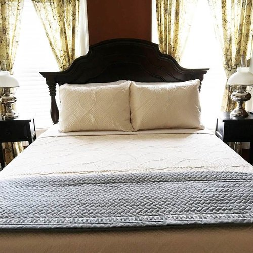 Photo of Baldwinsville Bed and Breakfast