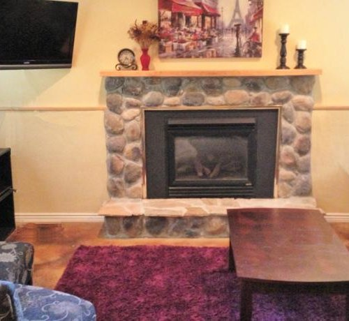 Photo of Quiet Ski Home Near Big Cottonwood Canyon By Wasatch Vacation Homes