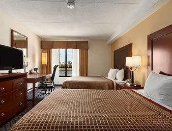 Photo of Days Inn by Wyndham Geneva/Finger Lakes
