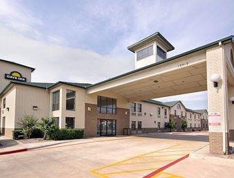 Photo of Arya Inn & Suites
