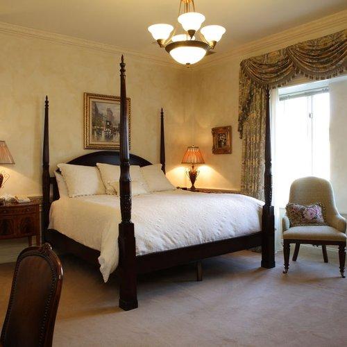Photo of Oheka Castle Hotel & Estate