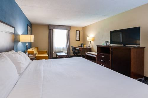 Photo of Holiday Inn Lansdale, an IHG Hotel