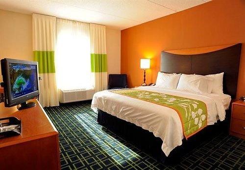 Photo of Fairfield Inn & Suites Kennett Square