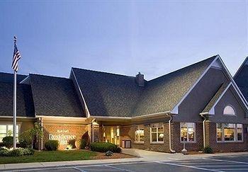 Photo of Residence Inn Chicago Southeast/Hammond, IN