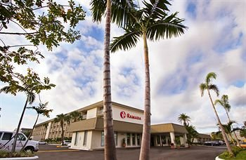 Photo of Ramada by Wyndham Hialeah/Miami Airport North