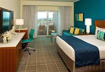 Photo of Ocean Place Resort & Spa