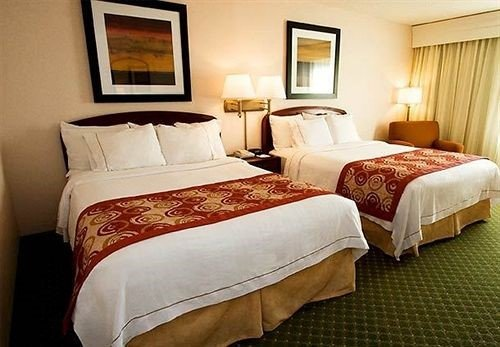 Photo of Courtyard Salt Lake City Layton