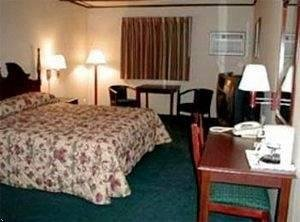 Photo of Fort Savannah Inn