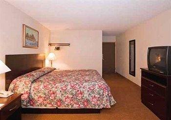 Photo of Econo Lodge Lexington