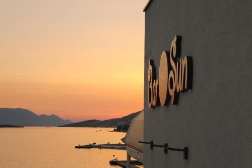 Hotel Sunce - фото 16