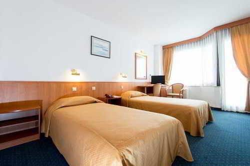 Hotel Sunce - фото 2