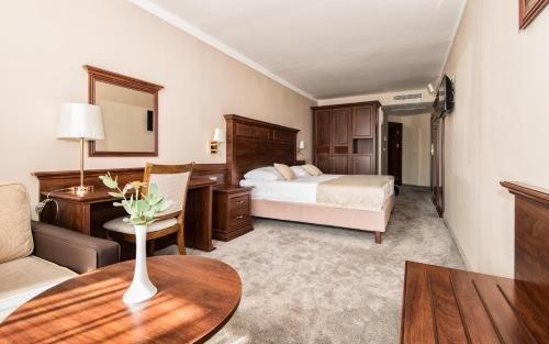 Grand Hotel Neum - фото 1