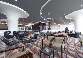 Grand Hotel Neum - фото 11