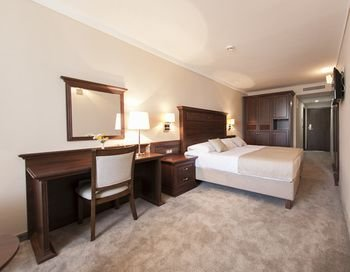 Grand Hotel Neum - фото 2