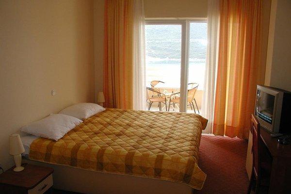 Hotel Agava - фото 13