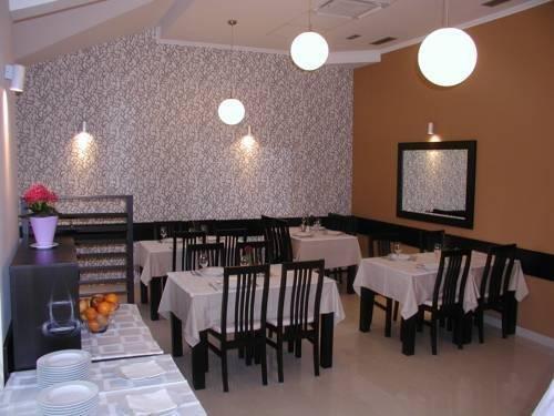 Hotel Agava - фото 10