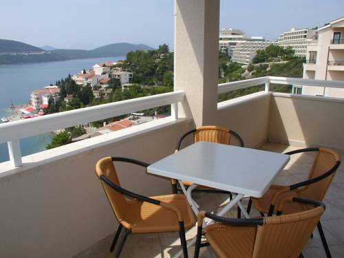 Hotel Agava - фото 12