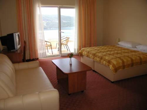 Hotel Agava - фото 4