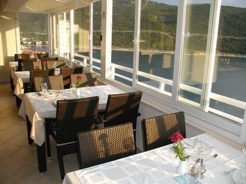 Hotel Agava - фото 9