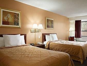 Photo of Rodeway Inn & Suites Monroeville-Pittsburgh