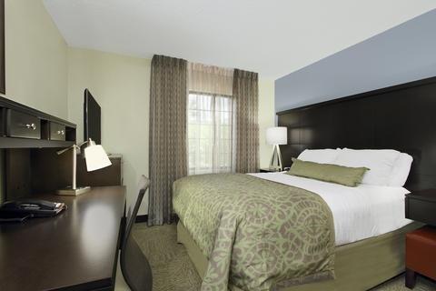 Photo of Staybridge Suites Tysons - McLean, an IHG Hotel