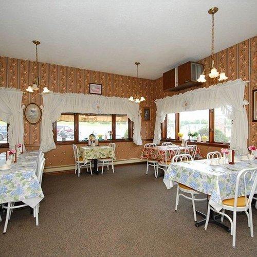 Photo of Hilltop Inn of Vermont
