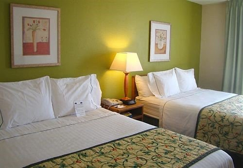 Photo of Best Western Pearl City Inn