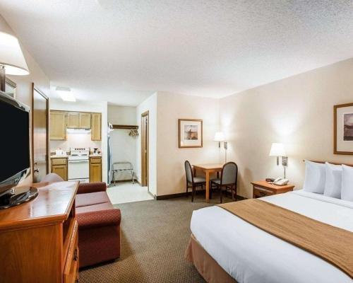 Photo of Quality Inn Mount Vernon