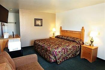 Photo of National 9 Mount Nebo