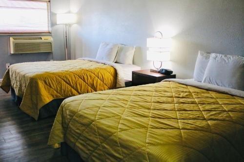 Photo of Butler Inn