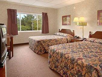 Photo of Ramada by Wyndham Paintsville Hotel & Conference Center