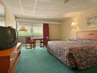 Photo of Super 8 Motel Pittston