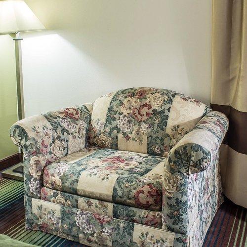 Photo of Holiday Inn Express Hotel Pittston - Scranton Airport