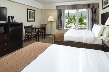 Photo of Holiday Inn Berkshires, an IHG Hotel